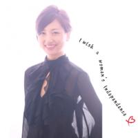 matsuda-maiko-LASH Couturier学院長