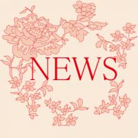 MAISON LASH Couturier news
